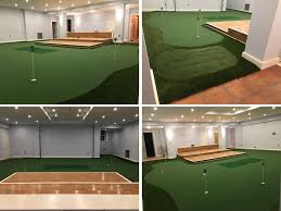 recent pro putt systems creations pro putt systems