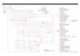 karcher electric heater puzzi 400 e pdf user u0027s manual free