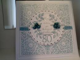 13 best 80th birthday images on pinterest 80th birthday cards