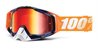100 racecraft motocross goggles crush gafas 100 racecraft crush moremotoracing com