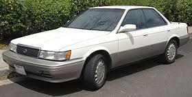 lexus is 250 4 cylinder lexus es