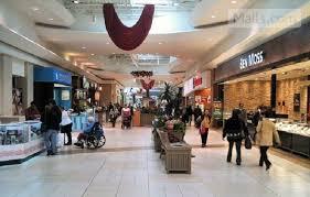 devonshire mall regional mall in canada malls