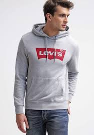 levi jeans for sale men jumpers u0026 cardigans levi u0027s sweatshirt