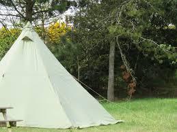 tents u0026 tourers findhorn bay holiday park