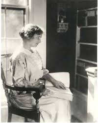 helen keller the story of my life chapter ii personality