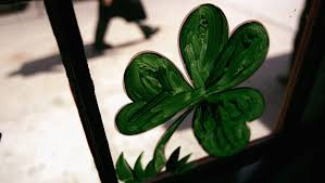 shamrock 2017 5 fast facts you need to know