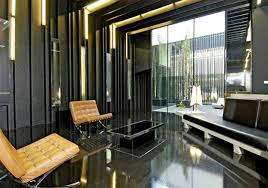 Best Interior Designers San Francisco Contemporary Hong Kong Villa Inspired By Traditional Chinese