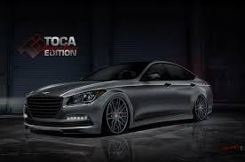 2014 hyundai genesis coupe hp 600 hp 2015 hyundai genesis by toca heading for sema