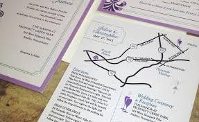 vistaprint wedding invitation packages free printable invitation