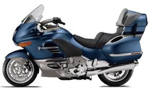bmw k 1800 roadflyer com usa motorcyle bmw k 1200 lt rent a bmw r 1200