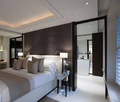 Luxurious Bedroom Design Ideas To Copy Next Season Home Decor - Luxury bedroom designs pictures