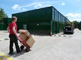 need more space we can help eversley storage