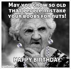 Funny Happy Bday Meme - 80 top funny happy birthday memes