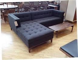 Bobs Sleeper Sofa by Stunning Sleeper Sofa Sectional Small Space 18 With Additional