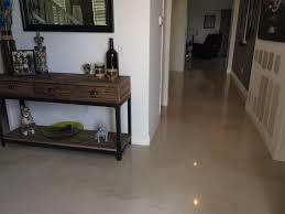 Laminate Concrete Floor Concrete Flooring Staining Polishing Coatings Ventura County