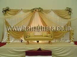 Wedding Entrance Backdrop Wedding Designs Wedding Stage Designs Photos Images Wedding