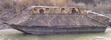 Duck Blind Accessories Plans To Build Aluminum Duck Boat Plans Pdf Plans Nauti