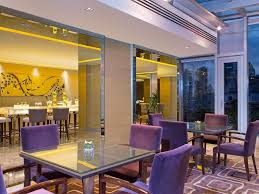 the westin bund center shanghai china booking com