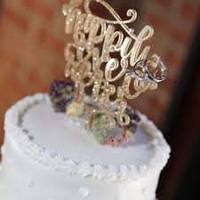 64 Best Halloween Wedding Images best 25 usher wedding etiquette ideas on pinterest usher