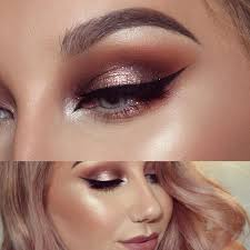 vegas hair and makeup best 25 vegas makeup ideas on glamorous makeup gold