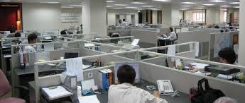 bureau service bureau de représentation en chine service chine vous représente
