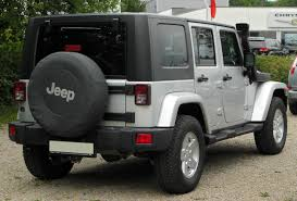 jeep liberty arctic interior jeep wrangler jk wikipedia 2018 2019 car release specs price