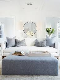 discount home decor inspiration and tips mydomaine