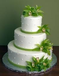 90 best wedding cakes images on pinterest wedding ideas love
