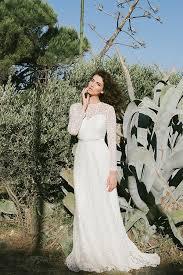 otaduy london wedding dresses for boho brides