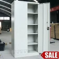 outdoor steel storage cabinets best metal storage cabinets outdoor metal storage cabinets uk