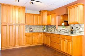 unfinished paint grade cabinets paint grade cabinet doors value of wood grades cheap paint grade