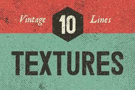 texture design the design super bundle u2013 function design blog
