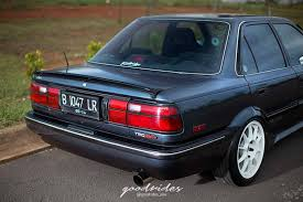 stanced toyota corolla goodrides co showin u0027 love to my old man toyota corolla ae92