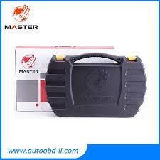 aliexpress com buy auto wiring tool kit mst 08 high quality