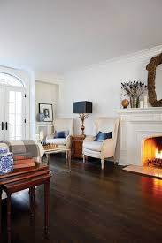 145 best condo images on living room ideas home and