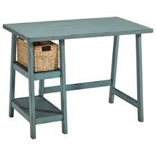 Small Desks Desks Orland Park Chicago Il Desks Store Darvin Furniture