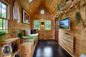 500 sq ft tiny house fresh 500 square foot home on wheels 15 the irving tiny house 350 sq