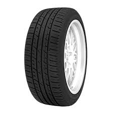 honda accord tyres all sizes of car tyres for honda accord