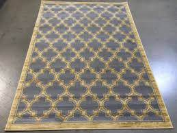 blue and gold area rugs roselawnlutheran