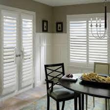 Drapery Top Treatments Marcie U0027s Window Fashions Provides Window Treatments Blinds