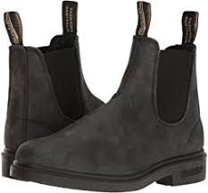 womens boots like blundstone blundstone boots shipped free at zappos