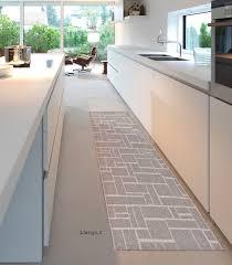 tappeti web tappeto cucina design le migliori idee di design per la casa