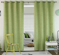 Blackout Curtains Windows Best Blackout Thermal Insulated Curtains Blinds Shades