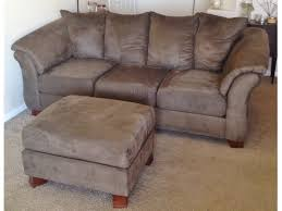 Loveseat With Ottoman Panama Jack Key Biscayne Loveseat And Ottoman Traditional With
