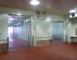 Wickes Patio Doors Upvc by Giddy French Doors Tags Pvc Door Front Door Glass Replacement