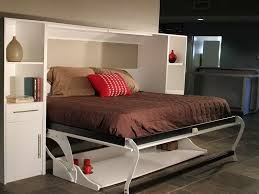 Bed And Desk Combo Furniture Bedroom Furnitures Bedroom Foldable Murphy Bed Desk Combo