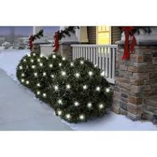 holiday time christmas lights holiday time led snowflake christmas lights blue white 60 count