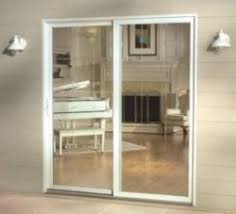 Best Sliding Patio Doors Reviews Patio Doors Best French Doors Best Sliding Glass Doors