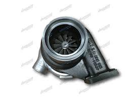 114400 4075 turbocharger tf08 isuzu f series truck 6sd1 denco