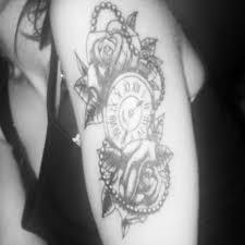 45 best spartan ink tattoos images on pinterest ink tattoos